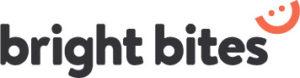 Bright Bites logo