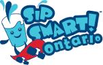 Sip Smart! Ontario